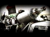 Правда о войне в Ливии