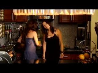Ver Pelicula Entre Piernas (¿Realmente Confias En Tu Mujer?) (2011)