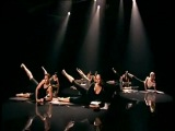 Танцевальная аэробика [videouroki-onlain.com]