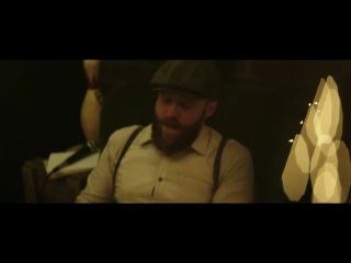 Alex Clare - Too Close (Official Video) #2