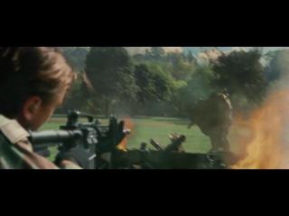 Халк 2 / 2008 / Blu-ray / Лицензия