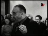 Владимир Высоцкий - Неизвестный которого знали все. «Владимир Высоцкий. Документальное кино» (Часть 1)480