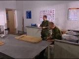 Солдаты 14 сезон 7 серия